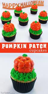 519 best halloween dessert u0026 decorating ideas images on pinterest