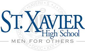 St. Xavier High School