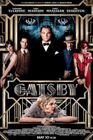 Watch movies The Great Gatsby