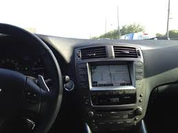 lexus is 250 for sale houston my used lexus is250 has a soft sticky dash that scratches and