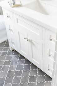 Tile Ideas For Small Bathroom Top 25 Best Small Bathroom Colors Ideas On Pinterest Guest