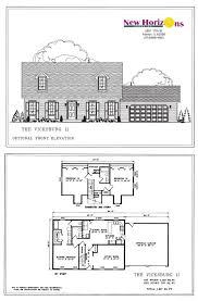 cape cod floor plans floor tile ideas 18th century cape cod house