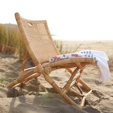 Serena And Lily Chairs by The Palisades Chair The Perfect Beach Seat Serenaandlily
