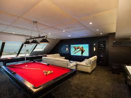 Home Design For 2017 50 Best Man Cave Ideas And Designs For 2017