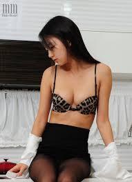 cdx funkyimg porn imagesize:1143x1182