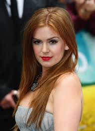 Isla Fisher New HD pictures,frame wallpaper,resim download wallpaper