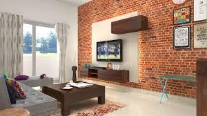 furdo home interior design themes rustic contemporary 3d walk