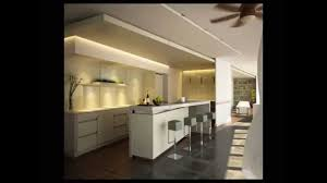 Amazing Home Interior Best Modern Home Interior Design Ideas 2015 Youtube
