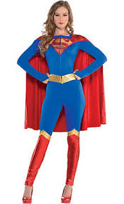 Red Wings Halloween Costume Womens Costumes Halloween Costumes Women Party