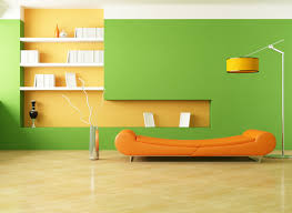 living room interior designing courses in india distance learning