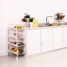 Kitchen Wall Organization Ideas Kitchen Storage Pantry Kitchen Cabinets Storage Ideas Kitchen