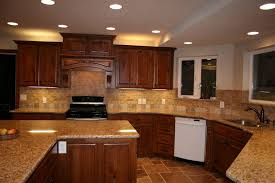 Ex Display Kitchen Islands Granite Countertop Kitchen Cabinets Pull Out Drawers Backsplash