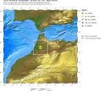 Scossa di terremoto 4.5 Richter nel nord del Marocco - Marocco ... bladibella.com