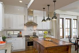 Mdf Kitchen Cabinets Reviews Mdf Cabinet Doors Compare Prices On Mdf Cabinet Doors Online Ping