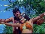reena roy's hottest song video… « babemazaa