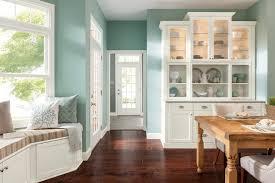 Linen Kitchen Cabinets Interior Design Exciting Waypoint Cabinets For Inspiring Kitchen