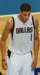 Jared Cunningham
