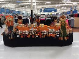 Halloween Usa Columbus Ohio Find Out What Is New At Your Columbus Walmart Supercenter 1221