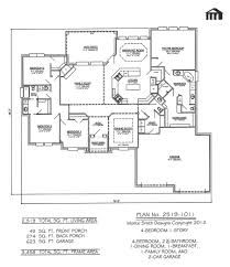 Best Selling House Plans 4 Bedroom House Plan Designs Latest Gallery Photo