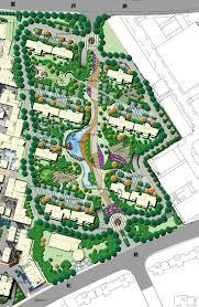 80 best urban planning images on pinterest urban planning