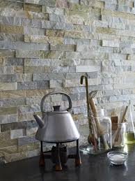 oyster maxi split face 15x60 wall tile an interlocking natural