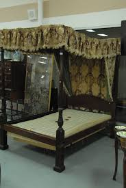 Tall Canopy Bed by Full Queen King Beds Frames Ikea Hasselvika Bed Frame Black Brown