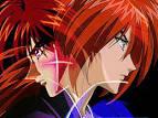HCM - Chép wwe,anime,phim bộ,ps3,game pc giả lập PC đủ hệ: ps1 ps2 <b>...</b>