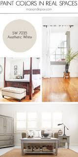 Sherwin Williams Interior Paint Colors by Paint Color Home Tour Nature Inspired Neutrals Nature Inspired