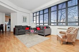 Bedroom Flats For Sale In London Style Home Design Wonderful To - Two bedroom flats in london