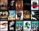 Les Meilleurs Sites de TÉLÉCHARGEMENTS de Films & Séries