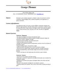 Build My Own Resume  my online resume great samples of resume