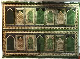 Islamic Prayer Rugs Wholesale Prayer Rugs