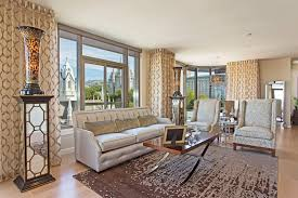 Salt Lake Temple Floor Plan by Incredible New Price Luxurious Urban Living