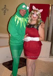 Deadmau5 Costume Halloween 242 Images Holidaze Horns Diy Ornaments