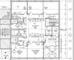Classroom Floor Plan Builder May 9th 2011 U2013 Updated Floor Plans Posted U2013 The Ymca Academy