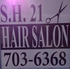 sh 21 hair salon nail salons 1399 san jacinto ln bryan tx