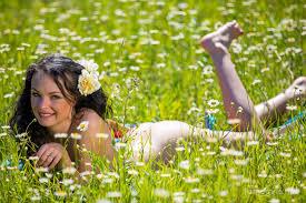 (0ー11)||tvn.hu nude imagesize|(0ー1)||tvn.hu nude imagesize:960x1440 11 Shower