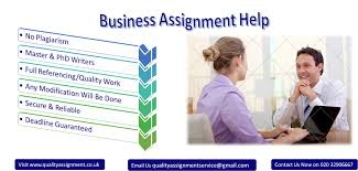 Assignment Consultancy Inc   Best UK  USA  Australia Homework Help     Finance Pinterest