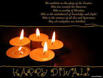 TamilWire Tamil Chat' wishes all happy deepavali! - Tamil Chat