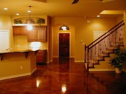 images about kitchen and living room color ideas on pinterest