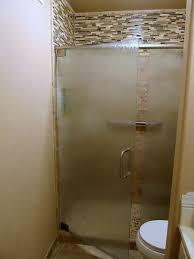 shower doors gilbert az tub u0026 glass shower enclosures arizona