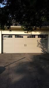 Warren Overhead Door by Garage Doors Installed Summit Door Llc Lehigh Valley Pa