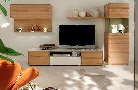 Latest Tv Cabinet Design Choosing The Right Creative Tv Stand Ideas For Our Room Latest