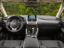 lexus usa build and price 2017 lexus nx 200t deals prices incentives u0026 leases overview