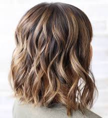 best brown hair color for olive skin tone hair colour your
