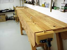 Antique Woodworking Bench For Sale by The 25 Best Workbenches For Sale Ideas On Pinterest Free Lumber