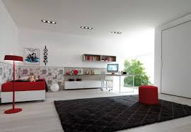 cool modern bedrooms home planning ideas 2017 awesome cool modern bedrooms for interior designing home ideas and cool modern bedrooms
