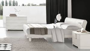 Contemporary Italian Bedroom Furniture Bedroom Modern Fascinating Queen Size Bedding Set Bedroom
