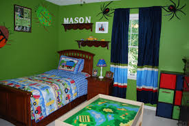 boys bedroom color ideas zamp co
