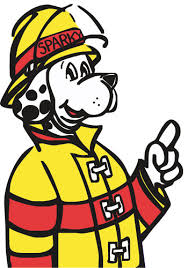 Image result for fire prevention week 2014
